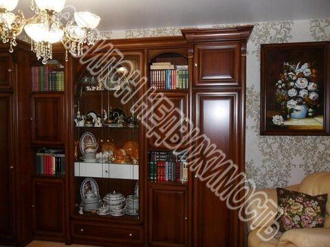 Продается 2-к Квартира ул. В. Клыкова пр-т - Фото 4