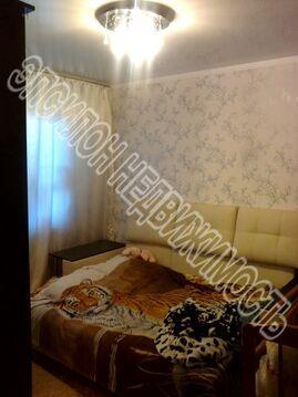 Продается 5-к Квартира ул. Орловская - Фото 2