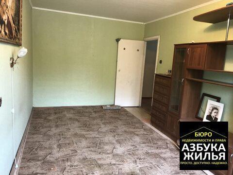 Срочно! 2-к квартира на Чапаева 1г за 1.2 млн руб - Фото 4