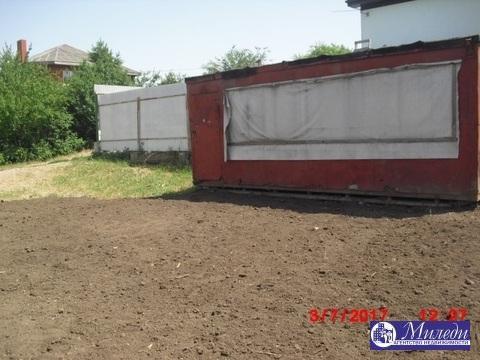 Продажа участка, Батайск, Плодовая улица - Фото 3