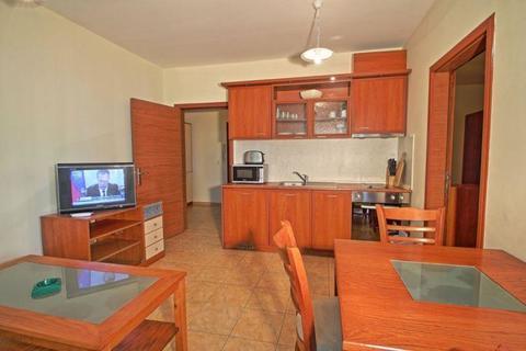 Аренда трехкомнатной квартиры в сарафово