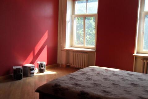 Продажа квартиры, Eksporta iela - Фото 4