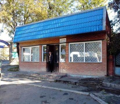 Продажа торгового помещения, Ессентуки, Ул. Пятигорская - Фото 1