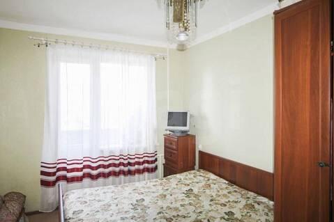 Продам 2-комн. кв. 52 кв.м. Тюмень, Федюнинского - Фото 5