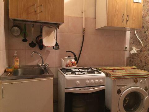 Сдаем 3 комнатную квартиру - Фото 5