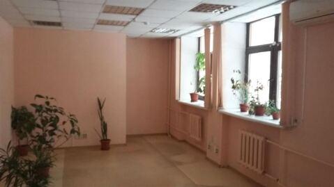 Аренда офиса, Кемерово, Ул. Кирова - Фото 4