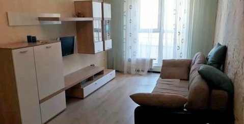 Продажа квартиры, Краснодар, Ул. Красная - Фото 3