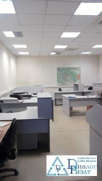 Офис 119 кв.м. в пешей доступности от станции Люберцы - Фото 4