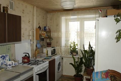 Продам 3-комнатную квартиру по адресу: пр. Победы, 21 - Фото 1