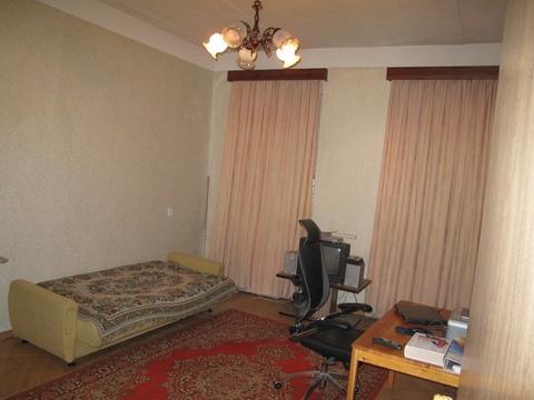 Продажа квартиры, м. Спортивная, Ул. Съезжинская - Фото 2