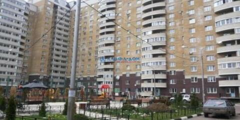 Сдам квартиру в г.Подольск, , Молодежная улица - Фото 5