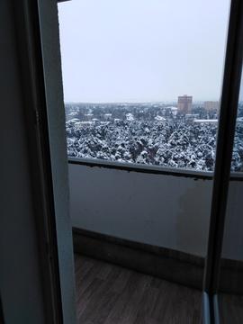 Продается 1-квартира студия г. Раменское, ул. Высоковольтная, д. 21 - Фото 4