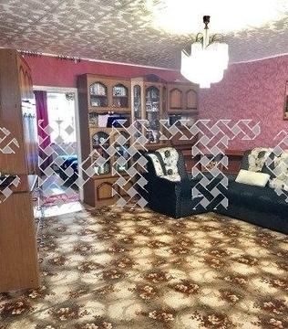 Продажа квартиры, Череповец, Городецкая Улица - Фото 2