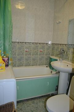 Продается 1-комнатная квартира на ул. Салтыкова-Щедрина - Фото 3