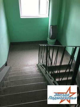 3-комнатная квартира в центре - Фото 2