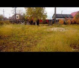 Продажа дома, Нижневартовск, Улица рэб Флота - Фото 2