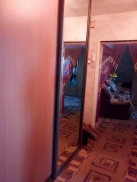 Продам 2-х комн кв на Карбышева, 16 - Фото 5
