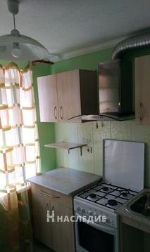 Продается 1-к квартира Ростовский - Фото 4