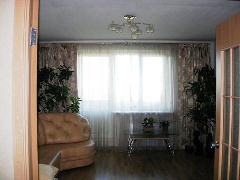 Продам 2 ком.квартиру в р-не Шарташского рынка - Фото 3