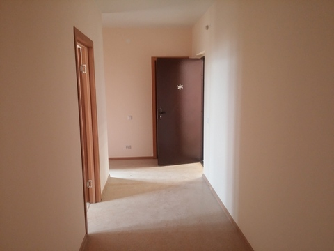 Продам 2-комн проспект Мира д.15, площадью 51 кв, на 3 и 7 этаже - Фото 5