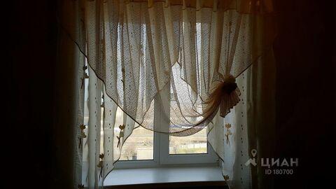 Продажа квартиры, Елец, Ул. Клары Цеткин - Фото 2