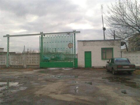 Продается офисное помещение по адресу г. Усмань, ул. Тургенева - Фото 5