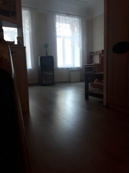Продажа комнаты, м. Спортивная, Проспект Большой Петроградской стороны - Фото 2