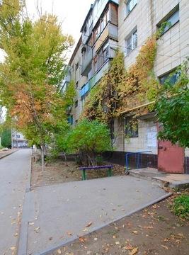 Продается 3 ком кв ул Кузнецкая 71 - Фото 1
