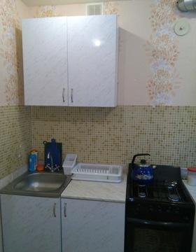 Продам квартиру у парка Харинка - Фото 1