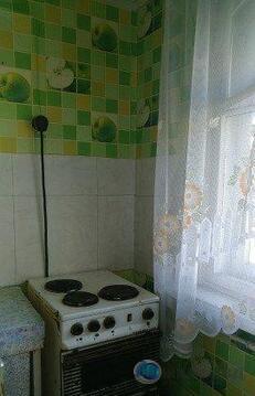 Продажа квартиры, Усть-Илимск, Ул. Генералова - Фото 5