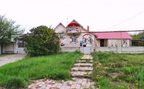 Продажа дома, Калинино, Яковлевский район, Солнечная 8 - Фото 2