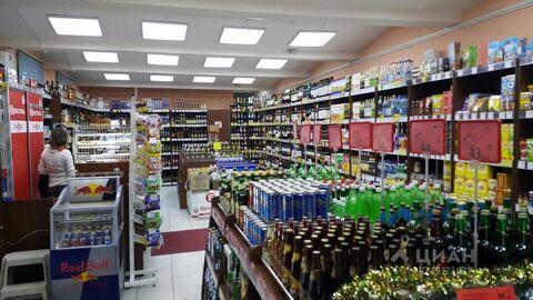 Продажа готового бизнеса, Кинешма, Кинешемский район, Улица Менделеева - Фото 1