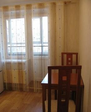 Продается 1к. кв. на ул. Акимова 25а- 2790000 - Фото 2