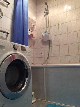 Квартира, Мурманск, Карла Либкнехта - Фото 3