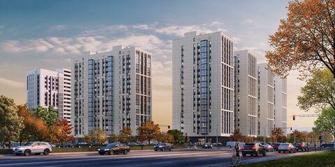 Продажа квартиры, Пенза, Ул. Мира - Фото 1