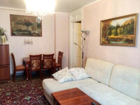 Сдается 2-ая квартира Вайнера 1 - Фото 3