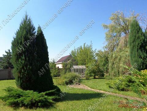 Рублево-Успенское ш. 16 км от МКАД, Горки-2, Коттедж 400 кв. м - Фото 5