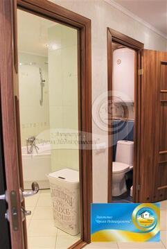 Продается 4-комн. квартира, площадь: 83.30 кв.м, г. Зеленоградск, . - Фото 4
