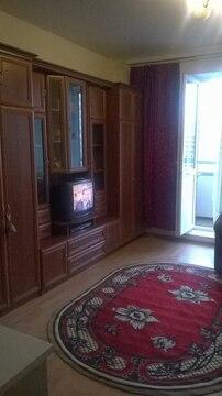 Квартира-студия в Кудрово - Фото 3