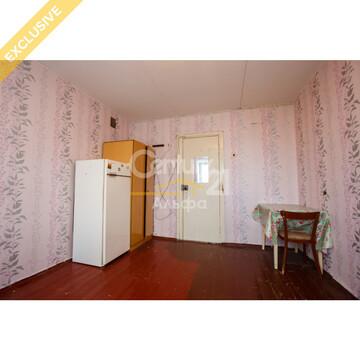 Продается комната Жуковского 63а - Фото 5