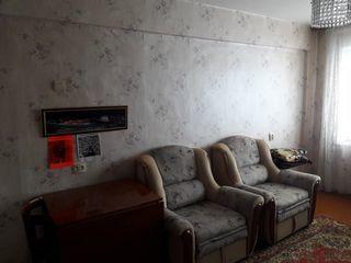 Продажа квартиры, Воркута, Ул. Лермонтова - Фото 2