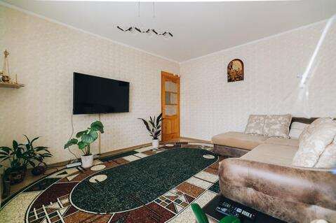 Продажа квартиры, Улан-Удэ, Аэропорт п. - Фото 1