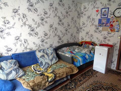 Студия ул. Малахова, 64 - Фото 1