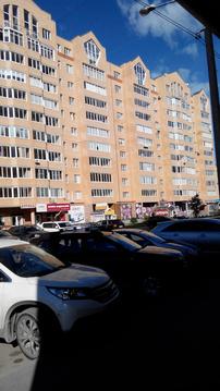Аренда квартиры, Вологда, Ул. Южакова - Фото 1