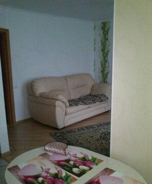 Сдается 2-х комнатная квартира на ул.Лунная - Фото 3