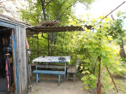 Продажа дома, Воронеж, Железнодорожная 6-я ул - Фото 4