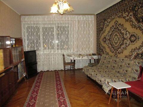 Аренда квартиры, Тверь, Ул. Советская - Фото 1