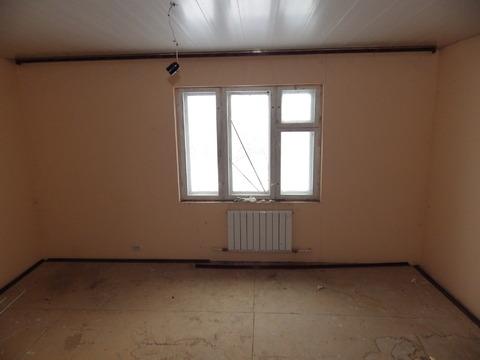 Продаётся дом в селе Сселки по улице Пушкина - Фото 4