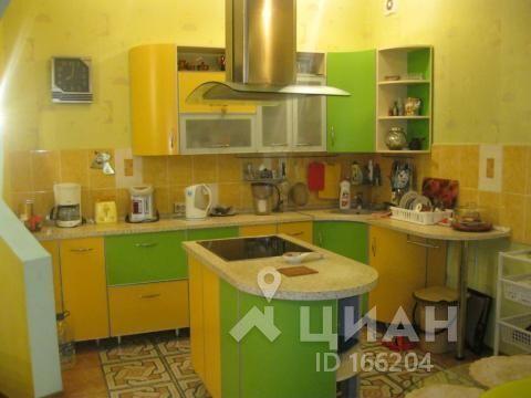 Продажа квартиры, Казань, Ул. Чистопольская - Фото 1