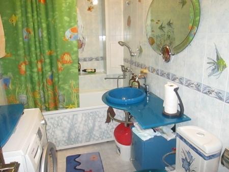 Продажа квартиры, Минеральные Воды, Ул. Мира - Фото 5
